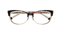 6ee507580564 Tiger of Sweden Vrouw Glasses TOS 6012