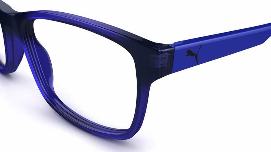 puma-24 Glasses by PUMA