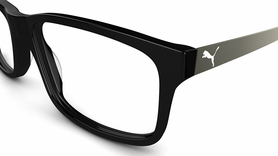puma-25 Glasses by PUMA