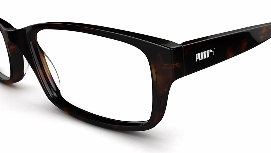 PUMA 26 Glasses by PUMA