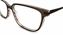 GA3112-1 Glasses by Gant