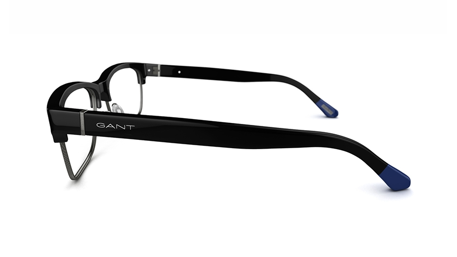 ga3132-1 Glasses by Gant