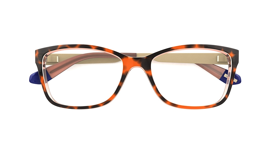 2bd154942a Specsavers Optometrists - Designer Glasses