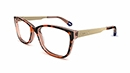 GA4060-1 Glasses by Gant