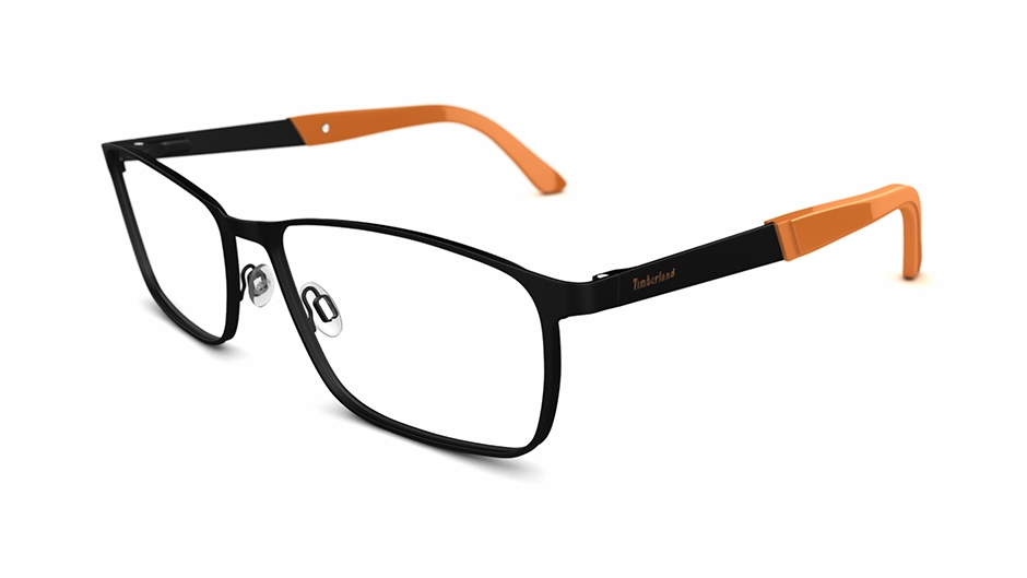 tb1359-1 Glasses by Timberland
