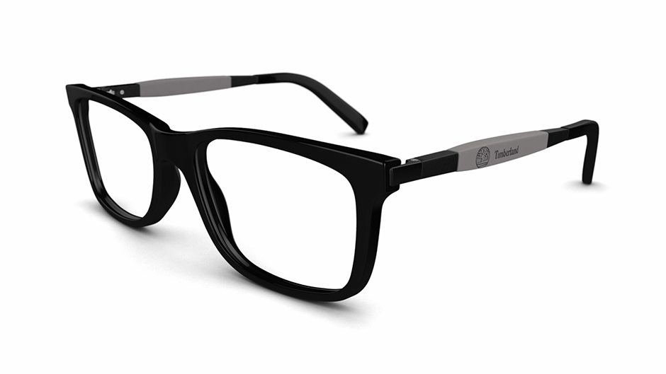 tb1363-1 Glasses by Timberland