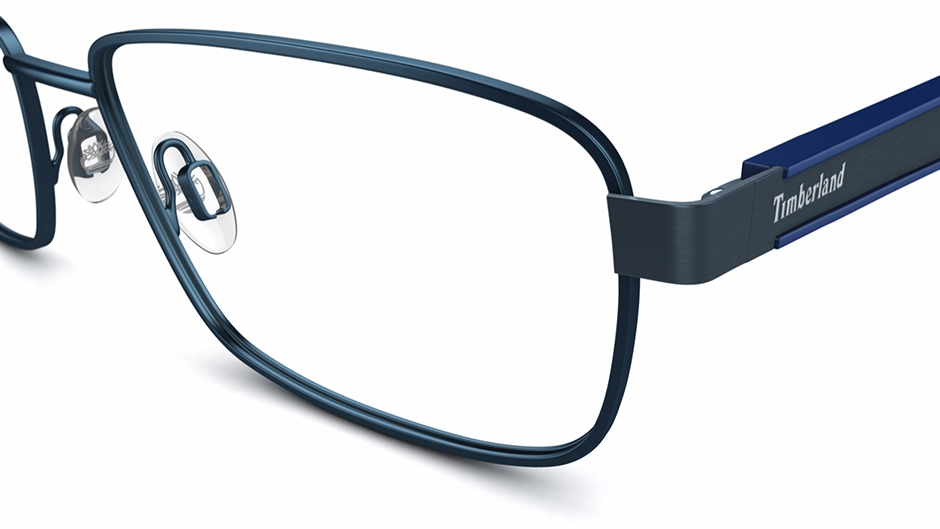 TB1366-1 Glasses by Timberland