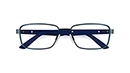 glasses/tb1366-1 Glasses by Timberland