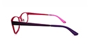 teen-118 Glasses by Specsavers
