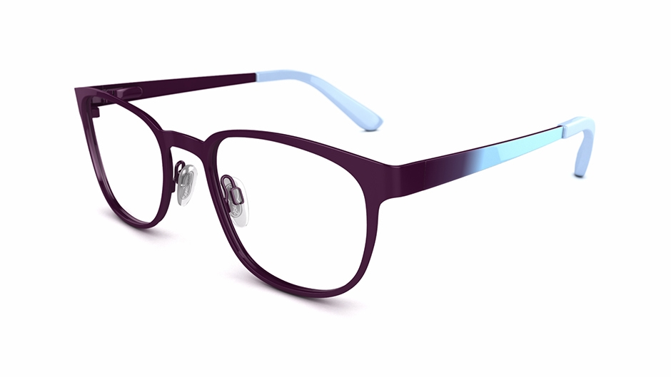 TEEN 121 Glasses by Specsavers