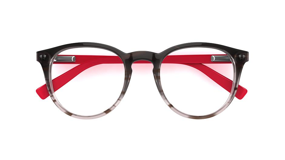teen-123 Glasses by Specsavers