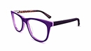TEEN 124 Glasses by Specsavers