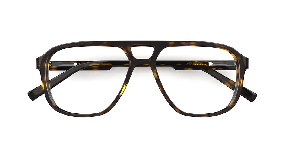 teen-126 Glasses by Specsavers