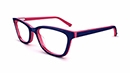 TEEN 127 Glasses by Specsavers