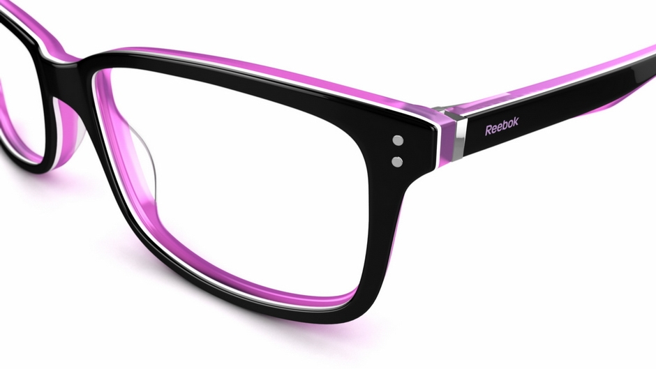 glasses/reebok-teen-05 Glasses by Reebok