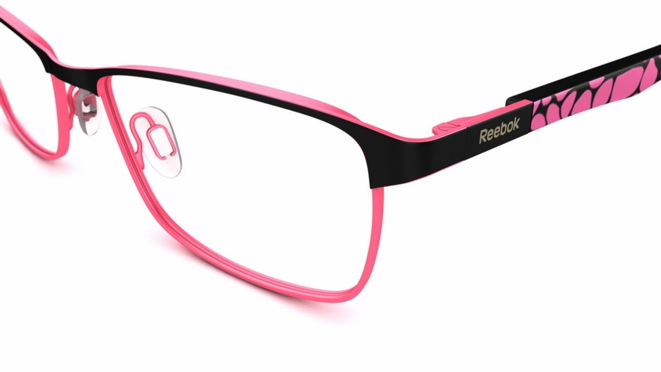 reebok-teen-06 Glasses by Reebok
