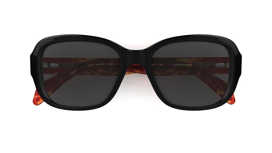 KM SUN RX 07 Glasses by Karen Millen