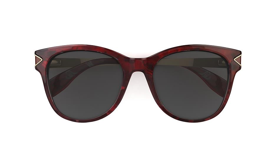 glasses/km-sun-rx-08 Glasses by Karen Millen