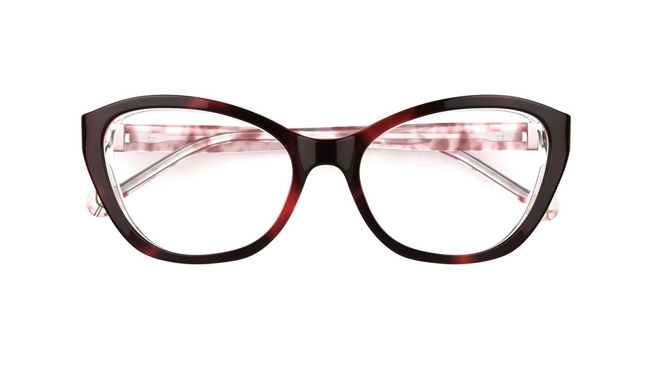red-or-dead-121 Glasses by Red or Dead