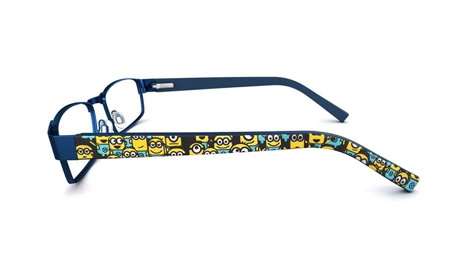 glasses/minions-08 Glasses by Minions