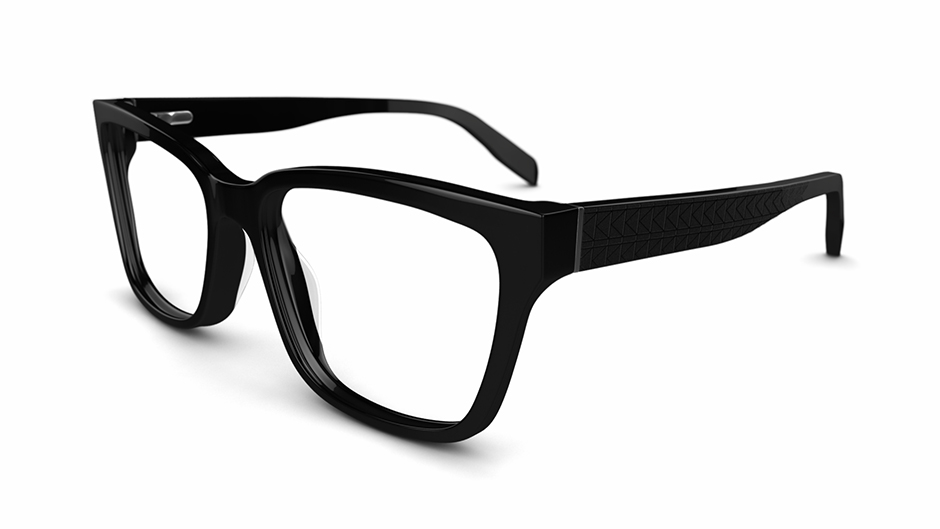 kl-42 Glasses by Karl Lagerfeld