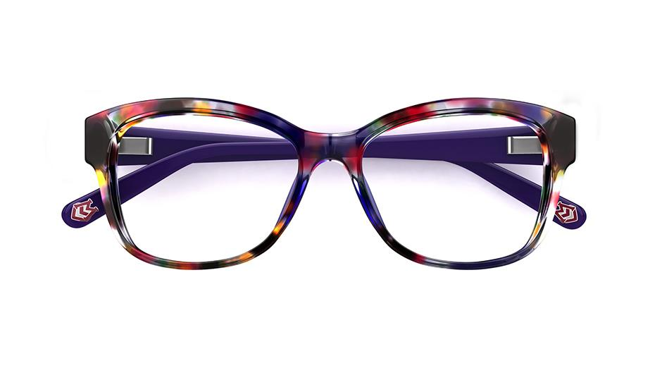 lm-14 Glasses by Love Moschino