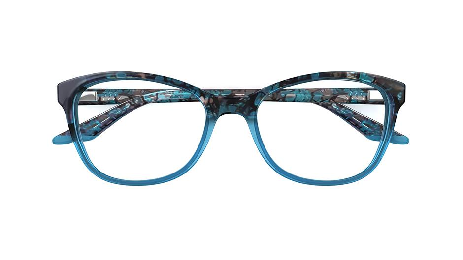 b4d1f04e12 Specsavers Women s Glasses CALLA