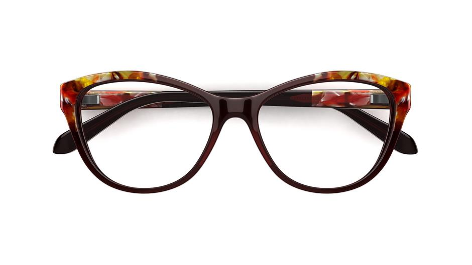 glasses/fleur Glasses by Specsavers