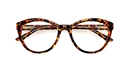 HAZEL Glasses by Specsavers