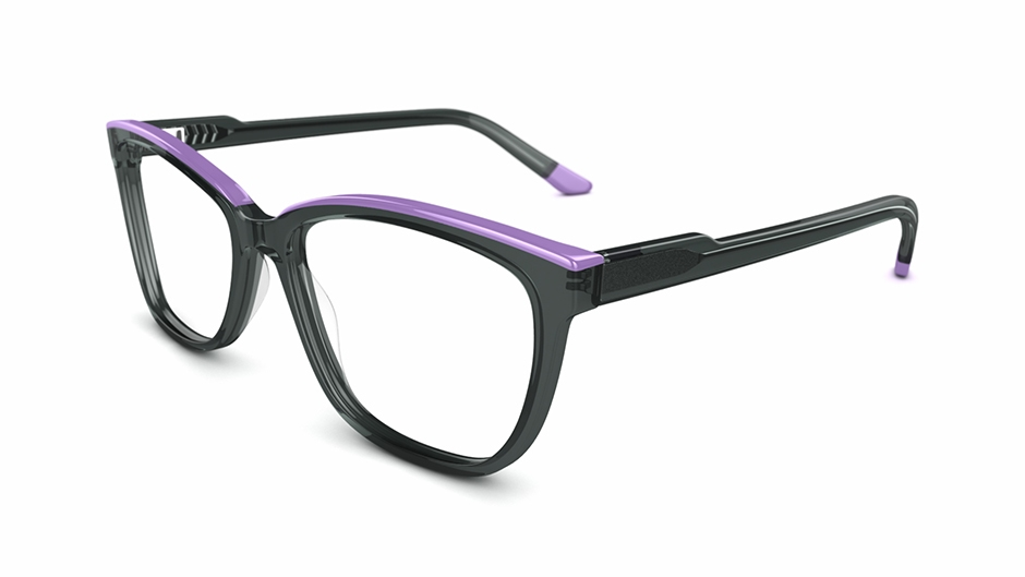 IRIS Glasses by Specsavers