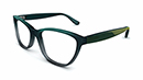 glasses/ivy Glasses by Specsavers