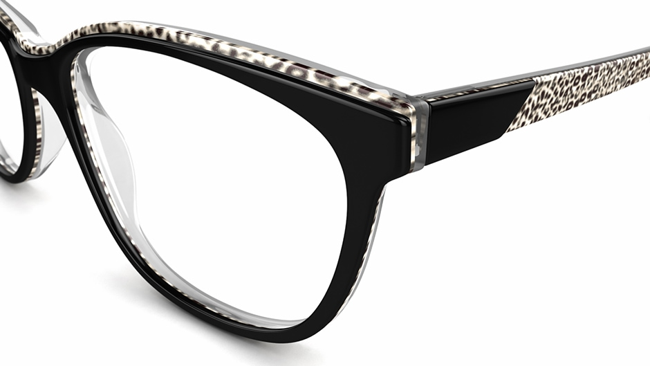 JASMINE Glasses by Specsavers