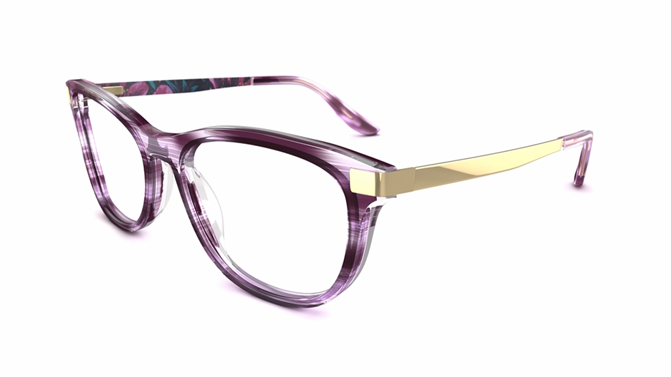 leilani Glasses by Specsavers