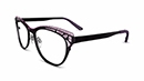 LILAC Glasses by Specsavers