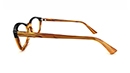 MARIGOLD Glasses by Specsavers