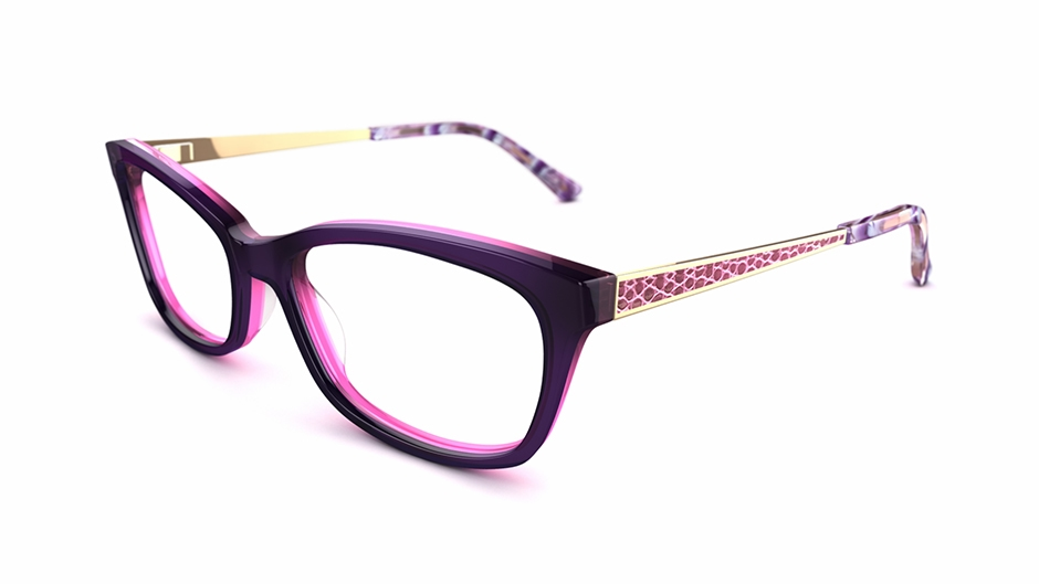 d611e47ff7 Specsavers Women s Glasses ORCHID