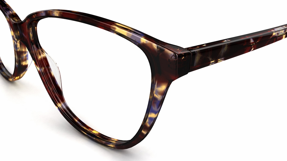 PETUNIA Glasses by Specsavers