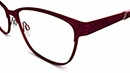 ROSA Glasses by Specsavers