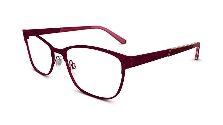 glasses/rosa-0 Glasses by Specsavers