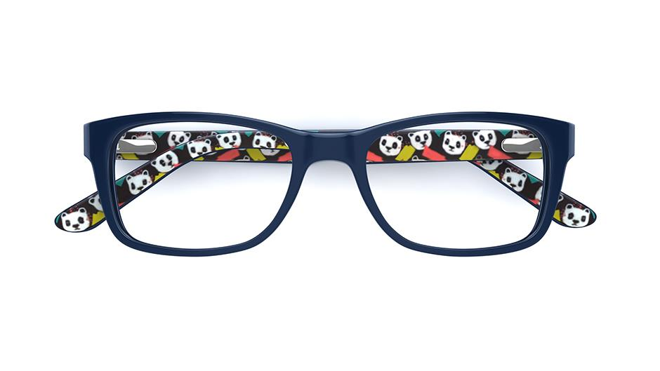 glasses/kids-77 Glasses by Specsavers