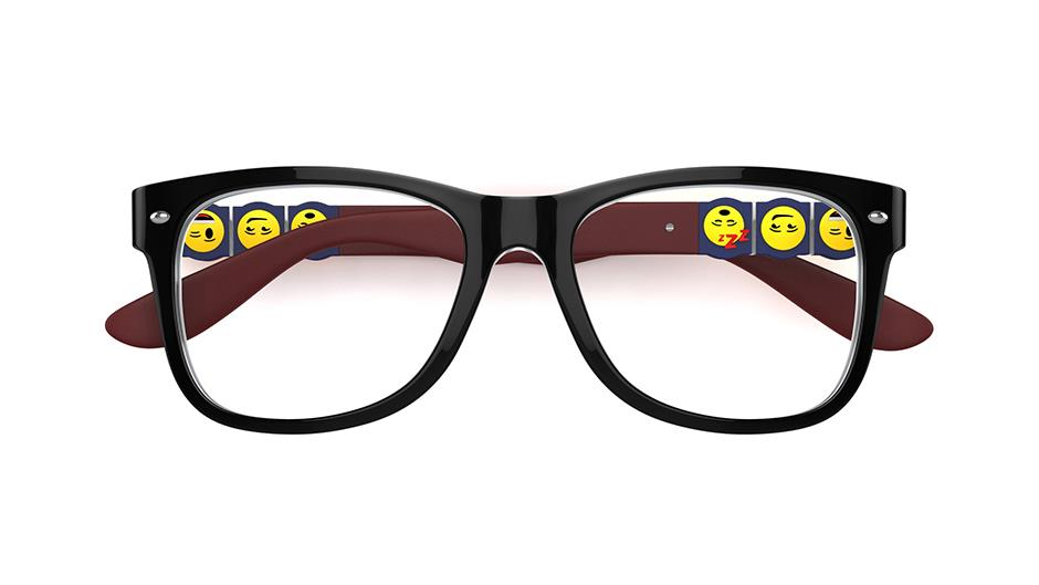 glasses/emoji-01 Glasses by emoji