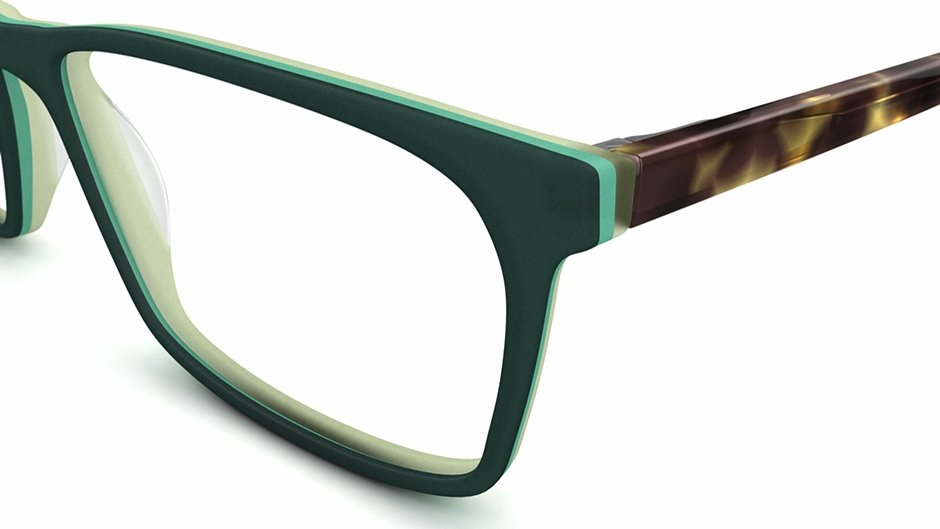 glasses/bing Glasses by Specsavers