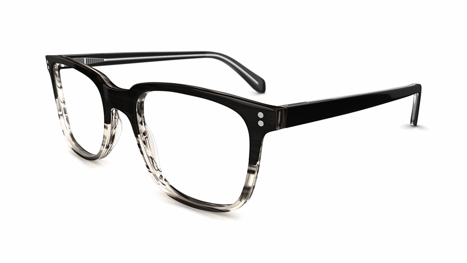 glasses/harry Glasses by Specsavers