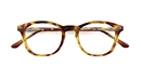 HUEY Glasses by Specsavers