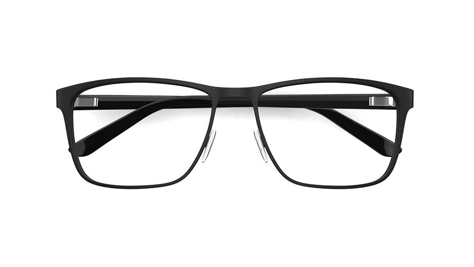 louis Glasses by Specsavers