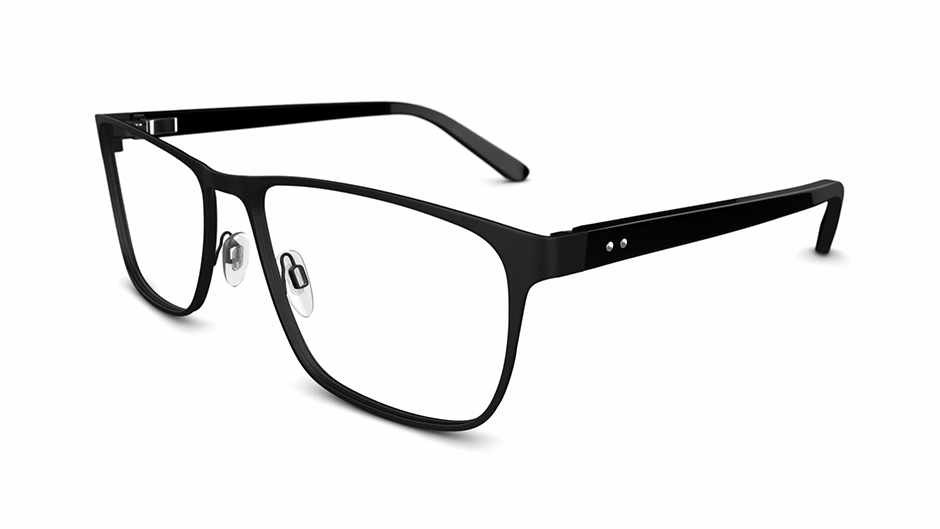 glasses/louis Glasses by Specsavers