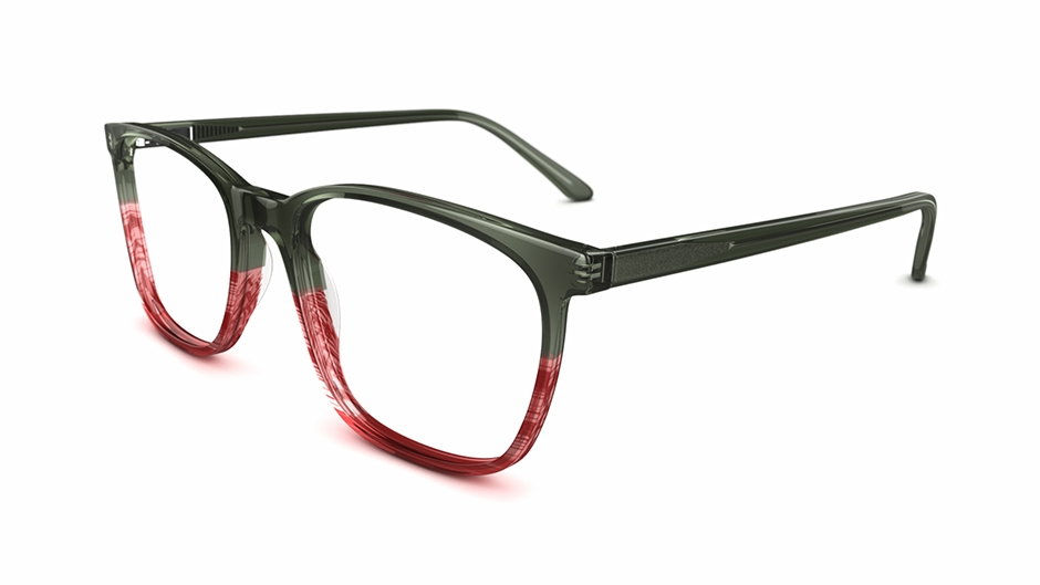 OSCAR Glasses by Specsavers