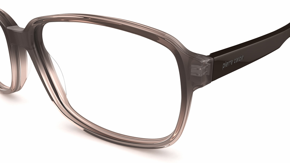 pierre-cardin-01 Glasses by Pierre Cardin