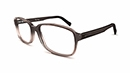 PIERRE CARDIN 01 Glasses by Pierre Cardin