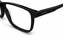 pierre-cardin-02 Glasses by Pierre Cardin